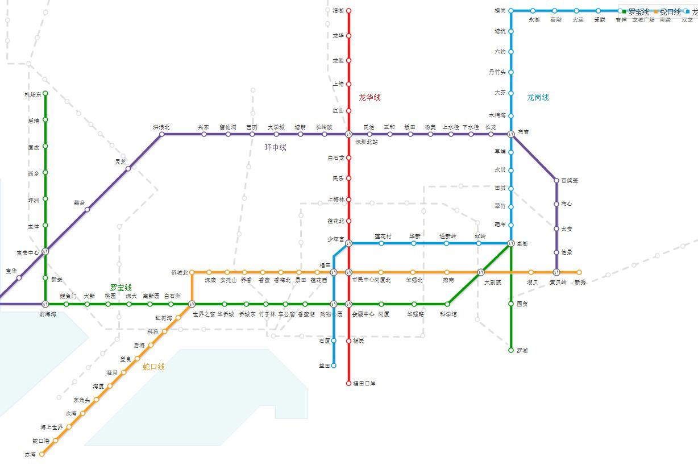 北京地铁大兴线路图 北京地铁线路图 最新 北京地铁线路图图片