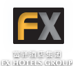 FX Hotels Group